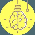 Big Brain - Functional Brain Training icon