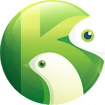 Kili for pc icon
