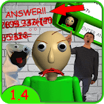 Easy Game Math: Shcool Learning & Education 1.4 icon