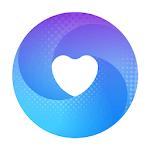 LIFE Fasting Tracker APK icon