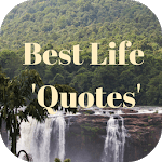 Best Life Quotes icon