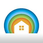 LifeShield icon