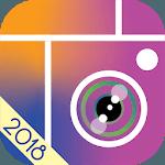 Photo Collage  - Photo Editor icon