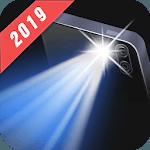 Flashlight - Brightest Torch LED Light icon