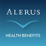 Alerus Retirement and Benefits icon