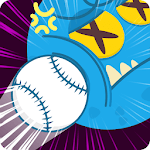 Monster Ballz n Bricks icon
