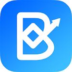 Bexplus-Cryptocurrency exchange for pc icon