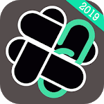 Filelinked Codes For Droidadmin 2019 icon