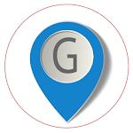 Garitas icon
