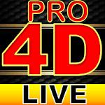 4DLivePro icon