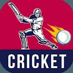 Live Cricket T20 odi TV APK icon