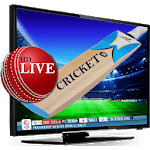 World Cup 2019 - Live Cricket tv Score,Schedule icon