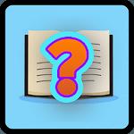 QUIEN LO DIJO? JUEGO BIBLICO icon