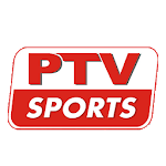 PTV Sports Live: Watch PTV Sports Live Streaming icon
