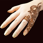 Simple Mehndi Designs 2019 icon