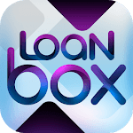 LoanBox – Online Payday Loans for pc icon