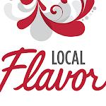 Local Flavor - Deals & Coupons APK icon