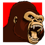 Tower Kong or King Kong's Skyscraper for pc icon