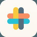 Patchwork Health icon