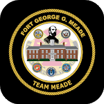 Fort George G. Meade icon