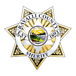 Ravalli County Sheriff icon