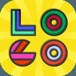 Logo Maker, Logo Design, Logo Creator, Icon Maker APK icon