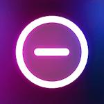 MAKARA APK icon