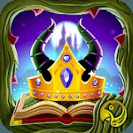 Fairy Tale: Sleeping Beauty icon
