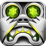 Lost Temple Runner APK icon