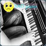 Sad Piano / songs APK icon