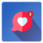Love Connection App icon