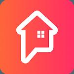 LQN FINDER: Vivienda y Crédito icon