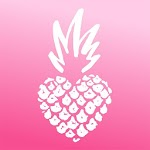 Love Sweat Fitness : Workout,Exercise & Motivation icon