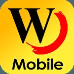 世界日報-華人資訊媒体,生活服務平台,全美華人首選 icon