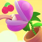 Nom Plant icon