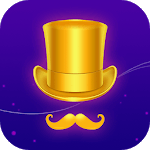 Trivia Quiz - Have a Lucky Day icon