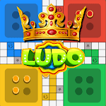 Ludo game(New) 2019 - kingstar icon