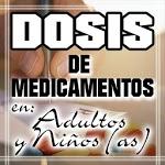 Vademécum de medicamentos icon
