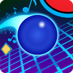 Ritmosphere icon