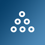Lumi Blockchain Wallet - Bitcoin, Ethereum, ERC20 icon