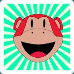 El Mono Silabo Juega APK icon