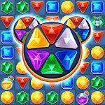 Jewels Crush 2K19 icon