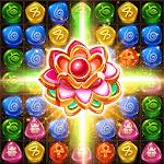 Pyramid Quest icon