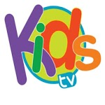Cartoon and Kids TV icon