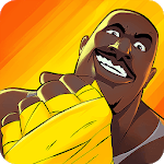 ShaqFu: A Legend Reborn icon