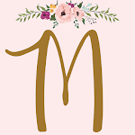 Mademli Boutique icon