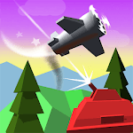 Bomber Ace icon