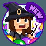 Witch Pop icon