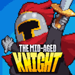 Mr.Kim, The Mid-Aged Knight icon