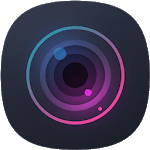 Magic Camera: Make Some Magical Photos icon